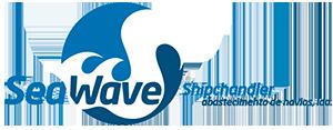 Sea Wave - Shipchandler - Abastecimento de navios